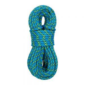 Cuerda Sterling Scion 11.5 mm