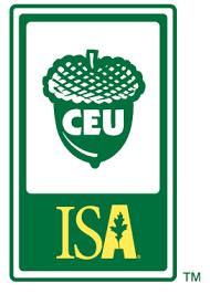 Taller de Evaluación y manejo de riesgo de los árboles – Julio 2018, Quintana Roo