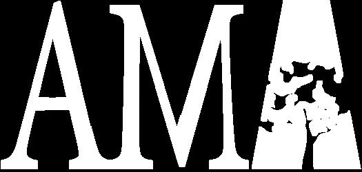 Asociación Mexicana de Arboricultura A.C.