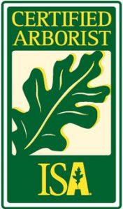 Examen de Certificación ISA para Arboristas– Abril 2019, Toluca, Estado de México