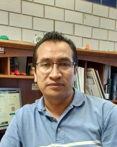 Tomás Martínez-Trinidad