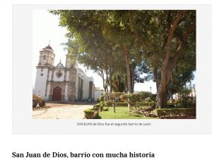 Taller de Diagnóstico colegiado de árboles – Octubre 2018, León, Gto.