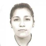Nallely Macias Ramírez